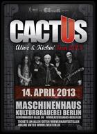 kad_wp_events_2013-04-14-cactus-berlin