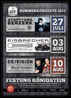 kad_wp_events_2013-07+08-sommerkonzerte-festung-königstein