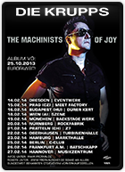 kad_wp_events_2014-02-14-die-krupps-dresden