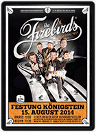 kad_wp_events_2014-08-15-the-firebirds-festung-koenigstein