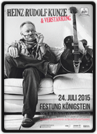 kad_wp_events_2015-07-24-fkoa2015-heinz-rudolf-kunze