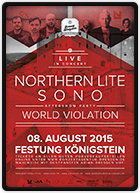 kad_wp_events_2015-08-08-fkoa2015-northern-lite_sono_world-violation