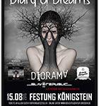 kad_wp_events_2015-08-15-fkoa2015-diaryofdreams+diorama+slaverepublic