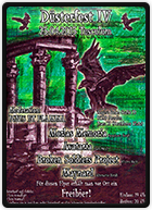 kad_wp_events_2015-04-25_duesterfest-IV-tusculum-dresden
