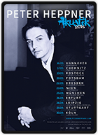 kad_wp_events_2015-peter-heppner_akustik-tour-2015