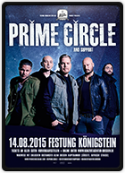 kad_wp_events_2015-08-14-fkoa2015-prime-circle