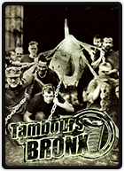 kad_wp_events_2016-01-29-les-tambours-du-bronx_reithalle-dresden