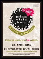 kad_wp_events_2016-04-20-prima-vista-lesung-schauburg-dresden