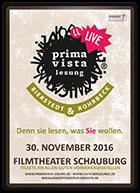 kad_wp_events_2016-11-30-prima-vista-lesung-schauburg-dresden