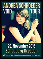 kad_wp_events_2016-11-29-andrea-schroeder-schauburg-dresden