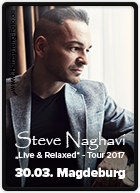 kad_wp_events_2017-03-30-steve-naghavi-magdeburg