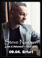 kad_wp_events_2017-04-09-steve-naghavi-erfurt